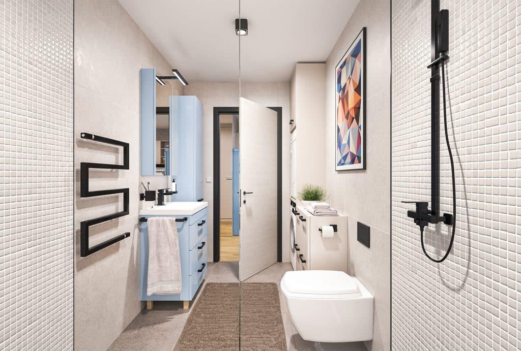 S2 kopalnica
