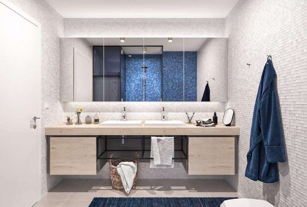 S3 kopalnica