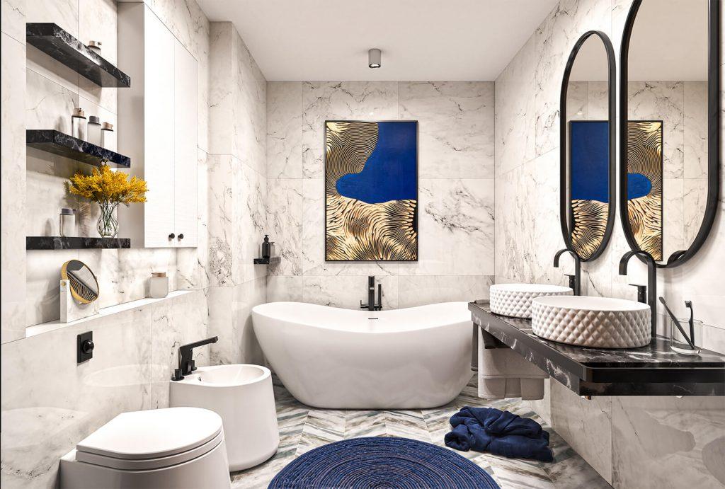 S4 kopalnica