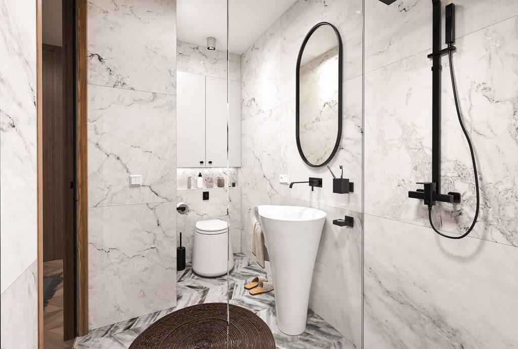 S4 kopalnica2