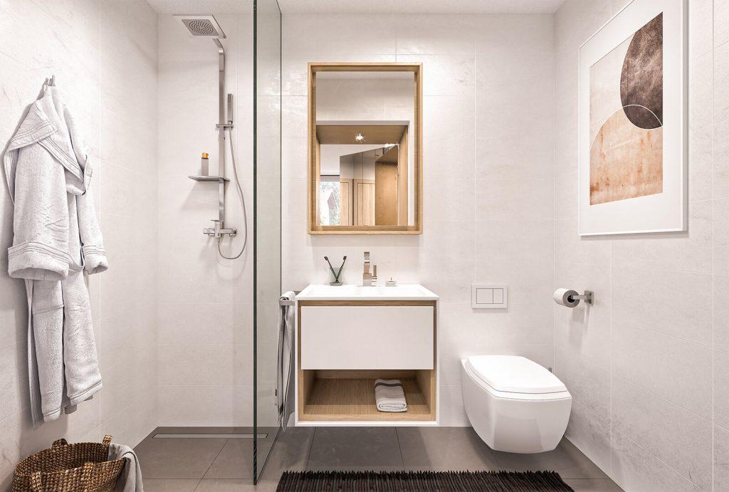 S5 kopalnica 2