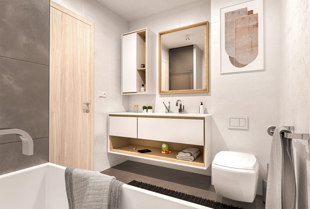 S5 kopalnica1